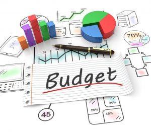 Vote du budget 2020 : ça se passe vendredi…avec les anciens élus