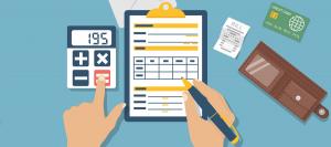 Read more about the article Élaboration d'un budget