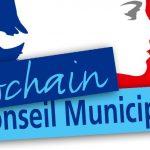 Le prochain conseil municipal se tiendra le 12 octobre ! Comment se prépare un conseil à la Madeleine ?
