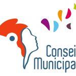 Privatisation de la gestion d'un établissement multi-accueil de jeunes enfants : lancement d'une procédure de concession de service public