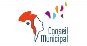 Retour sur le dernier conseil municipal du 11 juin 2020