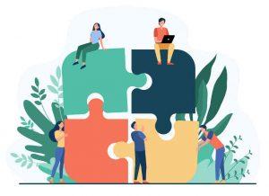 Budget participatif à La Madeleine – On vous en dit plus