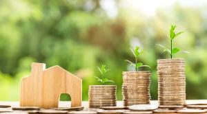 Conseil Municipal du 14 avril 2021 – absence de politique d'investissement