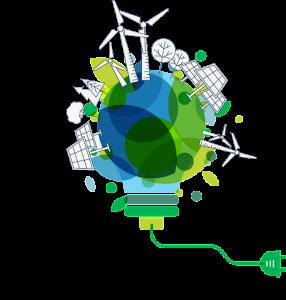 Read more about the article Flambée de prix de l'énergie: un chèque énergie madeleinois en toute urgence, mais quelle solution sur le long terme ?