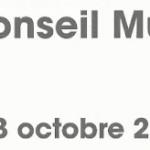 Retour sur le Conseil municipal du 13 octobre 2021
