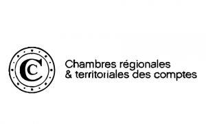 Nos commentaires sur les actions entreprises par la ville suite aux observations de la Chambre régionale des Comptes (CRC)