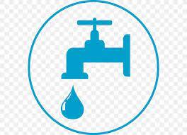 La distribution de l'eau en régie publique : opportunité perdue pour la MEL